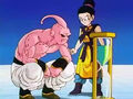 Dbz242(for dbzf.ten.lt) 20120404-16010098