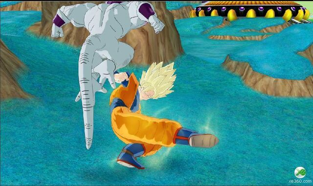 File:Goku3.jpg