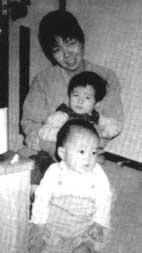 File:NaraMikami&Nephews(DrSlumpVol12).jpg