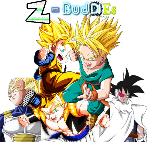 File:Z-Buddies by Little Trunks.png