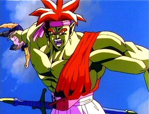 File:14. Kogu power up attacks Trunks.png