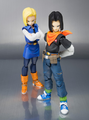 Android17shfig6