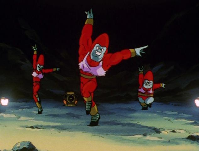 Arquivo:Para dance.png