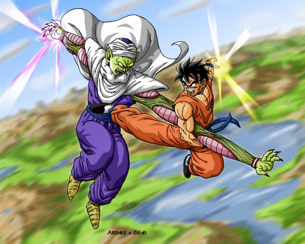 File:Piccolo vs yamcha by aremke by bk 81-d338grb.png