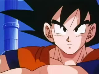 File:Dbz233 - (by dbzf.ten.lt) 20120314-16195496.jpg