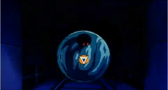 File:Ginyuforcespacepod.png