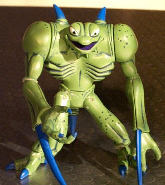 File:Yakon Irwin prototype.PNG