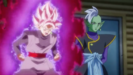 """Future"" Trunks Saga - EP63 13"