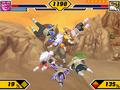 Dragon Ball Z - Supersonic Warriors 2 00 24744