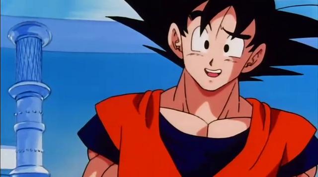 File:Goku.Ep.243.png