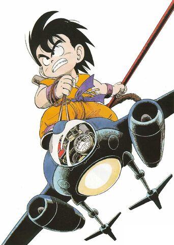File:KidGoku2(WorldSpecial).jpg