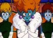 Princess Snake 009 PIONEER