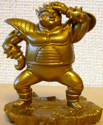 File:MegaHouse-Dodoria.PNG