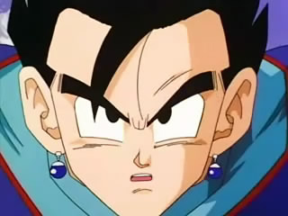 File:Dbz241(for dbzf.ten.lt) 20120403-17140576.jpg