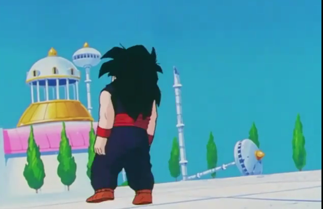 File:Gohan tired out3.png
