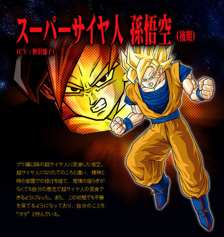File:Goku (End) SS BT3.jpg