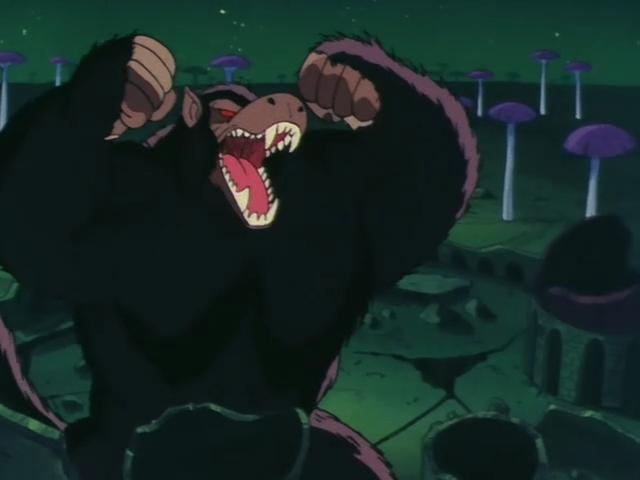 Arquivo:Oozaru Goku.jpg