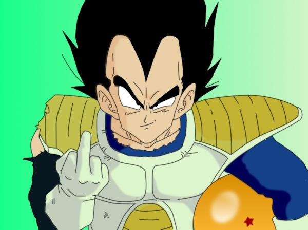 File:922783-you vegeta by pymping super.jpg