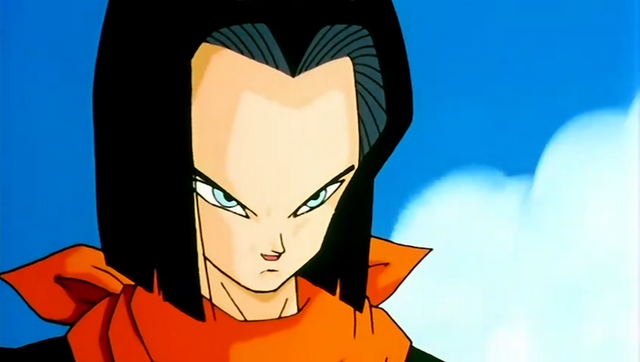 File:Android17.Ep.148.png