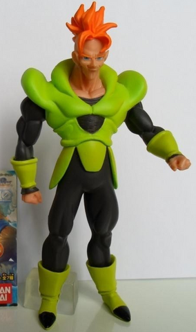 File:Bandai-August2004-Part5-Android16.PNG