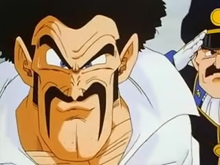 File:Dbz237 - by (dbzf.ten.lt) 20120329-16410626.jpg