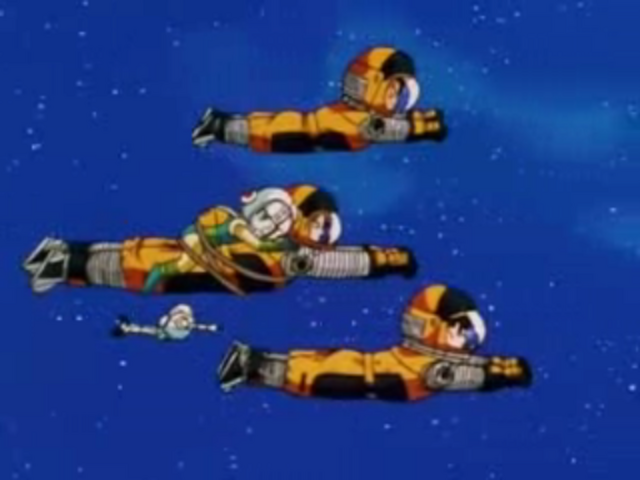File:FlyingInASpacesuit.png
