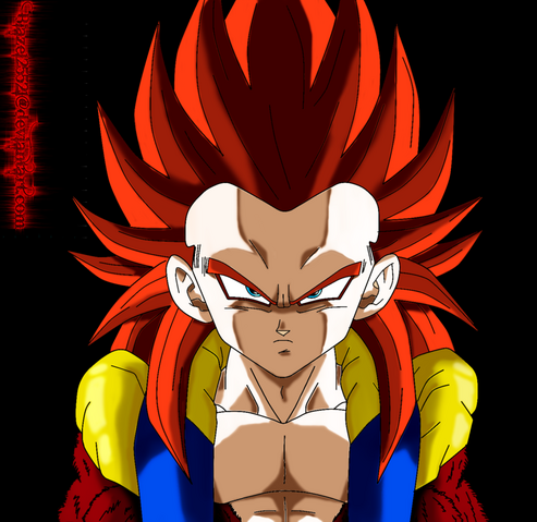File:Ssj4 gotenks h s colored by blaze125521-d4ai5ab.png