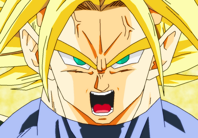 File:Trunks accended.png