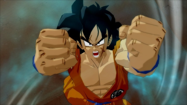 File:Yamcha 8 Burst Limit.jpg