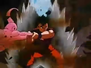 File:Dbz248(for dbzf.ten.lt) 20120503-18323745.jpg