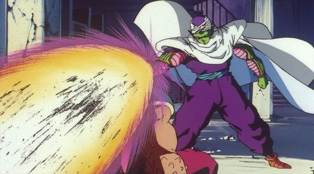 File:DragonballZ-Movie04 625.jpg