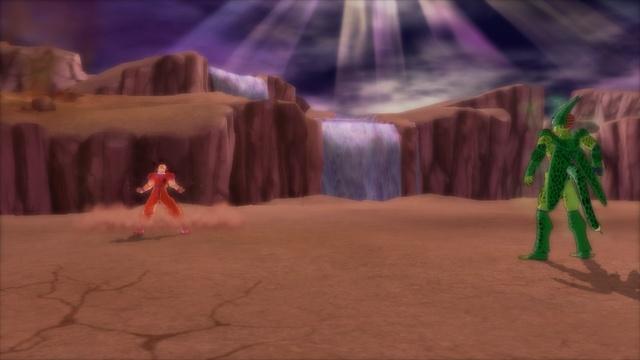File:Goku Cell 2 Burst Limit.jpg