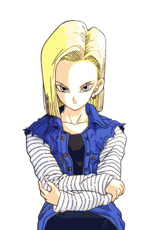 File:Android18.jpg.jpeg