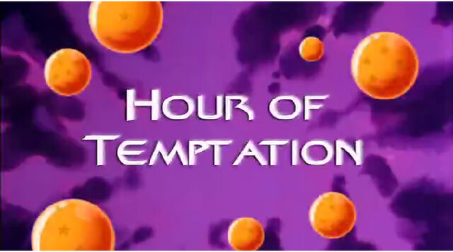 File:Hour of Temptation.jpg