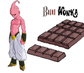 File:Buu Wonka Profile Pic Fix.png