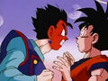 Dbz235 - (by dbzf.ten.lt) 20120324-21210151