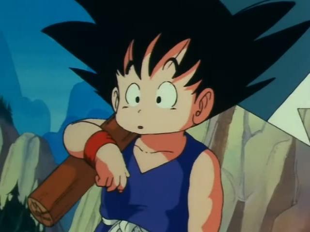 File:GokuBeginningDragonBall.jpg
