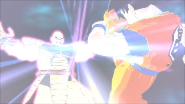 File:Goku Nappa 3 Burst Limit.jpg