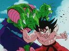 Dragonball-Episode147 286