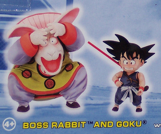 File:IFLabs-Series2-rabbit-goku-2002.jpg