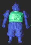 File:P3-android19keshi-snap.PNG