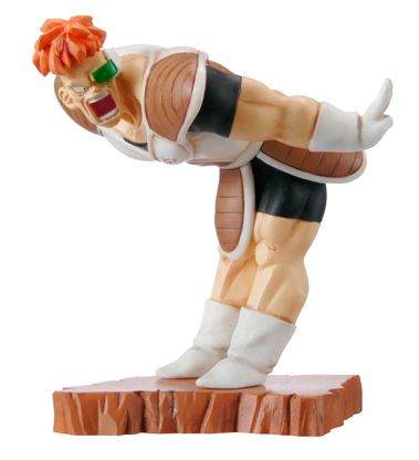 File:Soul of Hyper series12 Recoome.PNG