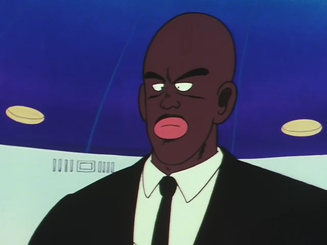 File:StaffOfficerBlackNV.png