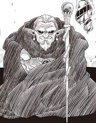 Arquivo:Super-Dragon-Ball-Heroes-Chapitre-2-Page-2.jpg