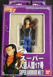 Bandai-2003SBC17