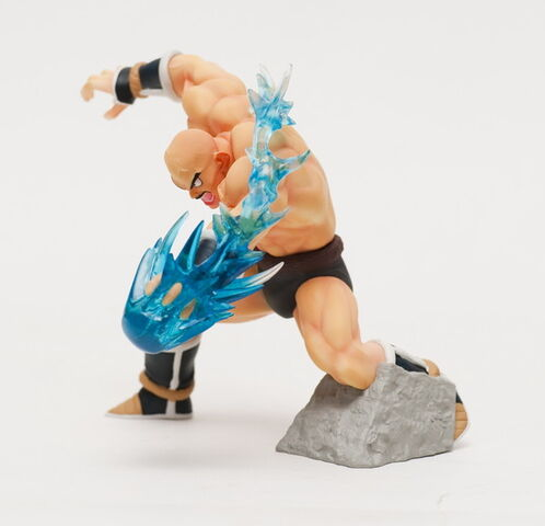 File:June2010-SuperEffectsvolume3-Nappa-Banpresto-c.jpeg