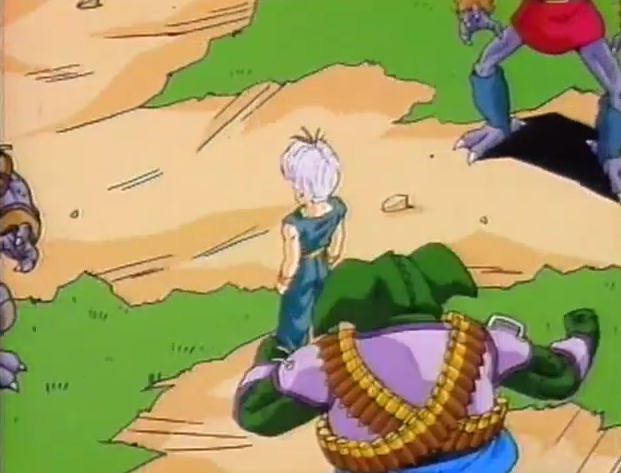 File:Kid trunks in fight2.png