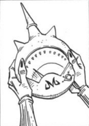 PowerMeter(Ch451)