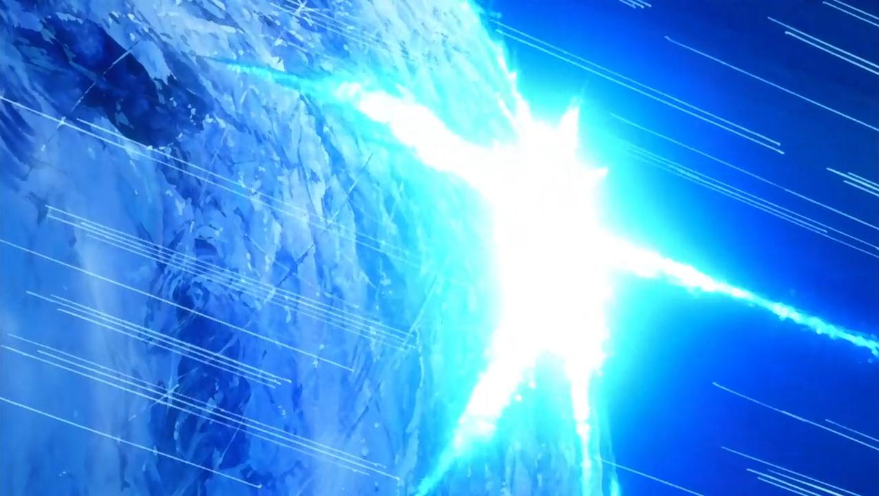 File:Combined Kamehameha Explosion.JPG