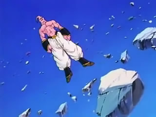 File:Dbz246(for dbzf.ten.lt) 20120418-21002019.jpg